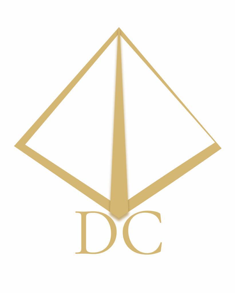 Badkamerrenovatie DC
